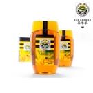 皇家金鐉龍眼蜂蜜500g,單瓶特價(蜂蜜隨身瓶/沖泡飲品/優質好蜜)【養蜂人家】