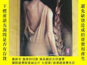 二手書博民逛書店superior罕見women 英文原版24開Y146810 Alice Adams WSP 出版1998
