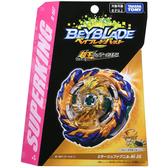 BEYBLADE 戰鬥陀螺 BURST#167 幻影魔龍
