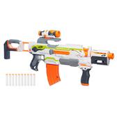 NERF 自由模組系列ECS射擊槍