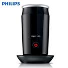 【飛利浦 PHILIPS】可加熱全自動冷熱奶泡器(CA6500)