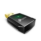 TP-LINK Archer T2U(US) AC600 無線雙頻USB網卡