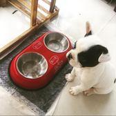 飯碗雙用碗食盆飯盆用品
