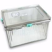 指針型防潮箱(L號-27x18.5x21.5cm) 防潮/除濕/乾燥