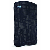 【A Shop】BUILT NY Slim Neoprene Sleeve New Air/Air13吋防塵防震內袋-A-SSA13 雨滴