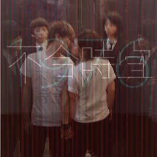 1976  不合時宜 CD  (購潮8)