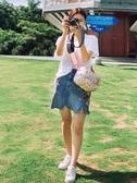 相機包a6000微單相機包女m50富士xt20可愛m6佳能m100側背200d攝影包 榮耀3C