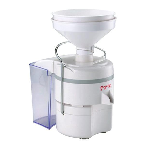 鳳梨牌 五穀蔬果研磨榨汁機/果汁機/調理機GR-301L