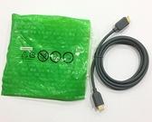 [哈GAME族]現貨 全新 原廠 XBOX360 HDMI端子線(裸) XBOX360 HDMI線 XBOX360 HDMI 傳輸線