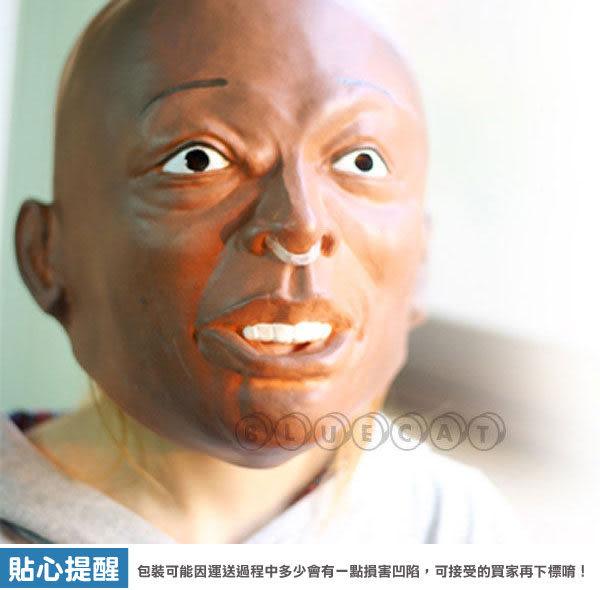 【BlueCat】超神奇貝殼造型鼻部舒適器 (附收納盒 )