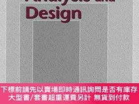 二手書博民逛書店Pavement罕見Analysis and Design-路面分析與設計Y414958 Yang H. Hu
