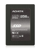 [NOVA成功3C] 威剛 ADATA Premier Pro SP900 256G 2.5吋 SATAIII 固態硬碟讀550  喔!看呢來