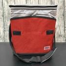 繽鮮高型摺疊保冷袋 保溫袋 保鮮袋