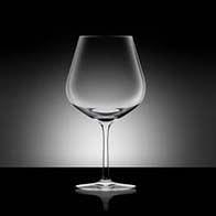泰國製【LUCARIS】路卡斯水晶勃根第酒杯/紅酒杯 740ml / TOKYO TEMPTATION