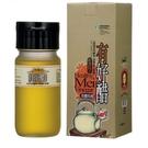 【信義鄉農會】果釀梅醋-有好醋500ml