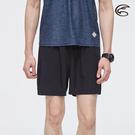 ADISI 男慢跑短褲AP2011098 (S-2XL) / 城市綠洲 (單件式、輕薄、快乾、透氣)