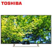 TOSHIBA 東芝 65吋LED液晶電視+視訊盒 65P5650VS + T2016A / 高對比效果 畫質鮮豔立體飽和