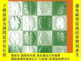 二手書博民逛書店Image,罕見Language, BrainY255174 A