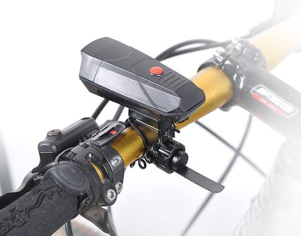 自行車喇叭 單車喇叭 單車電子喇叭 超大聲響喇叭 單車配件