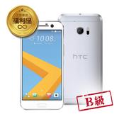 【福利品】HTC M10 32G 展示機 二手機
