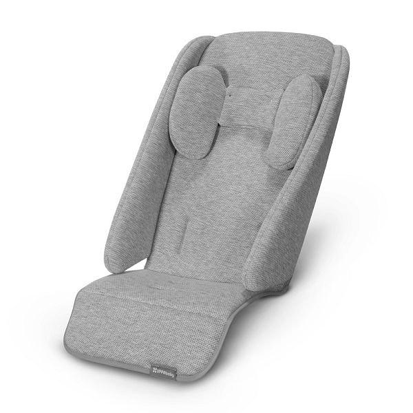 UPPAbaby 2020年版新生兒貼身座墊 (VISTA V2/CRUZ V2)