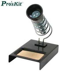Pro sKit 寶工 單簧管烙鐵架
