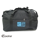 ADISI 輕便旅遊攜行袋AS15265 / 城市綠洲 (行李箱、輕便袋、背包、輕旅行)
