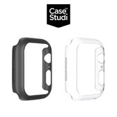 CaseStudi Explorer Apple Watch 44mm Series4/5 保護殼