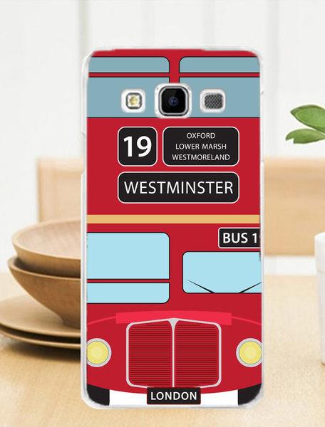 ♥ 俏魔女美人館 ♥ Samsung Galaxy J3 {41150541}-水晶硬殼 手機殼 手機套 保護殼 保護套