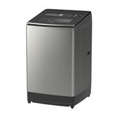 *新家電錧*【HITACHI日立SF150TCV】15KG直立式變頻洗衣機