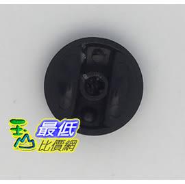 [玉山最低比價網] Vornado 電風扇旋鈕 630 開關 零件 s32