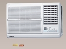 *~新家電錧~*【SAMPO聲寶 AW-PC22R】定頻右吹窗型~包含標準安裝