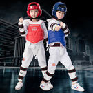 拳道全套成人兒童比賽型跆拳道5五件套送包...