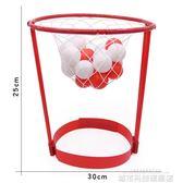 兒童玩具 投籃籃球3-4-5-6 兒童戶外玩具5益智親子體育益智6游戲幼兒園玩具 城市科技