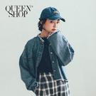 Queen Shop【02050246】...