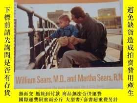 二手書博民逛書店The罕見Discipline Book: How to Have a Better-Behaved Child