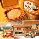 韓國 CJ 味噌醬 大醬 黃豆醬500g [KO8801049] 千御國際