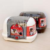 日本愛麗思寵物包貓咪背包外出箱便攜箱車載旅行包貓狗包手提籠子 全館免運費