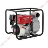 """HONDA 3"""" 引擎 抽水機 WL30XH(幫浦及引擎都是本田公司貨)"""