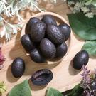 化核橄欖(中藥橄欖) 600G家庭號 【菓青市集】