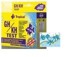[ 台中水族] Tropical GH/KH 測試劑 (淡水用)  特價