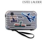 雅詩蘭黛 Estee Lauder 粉持久完美系列 2021限量版旅行硬殼化妝包【SP嚴選家】