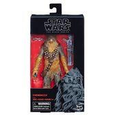 星際大戰 STARWARS 電影外傳韓索羅 經典黑標 legends 丘巴卡 Chewbacca TOYeGO 玩具e哥