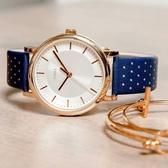 TIMEX 天美時 (TXTW2R27600) 風格系列 女錶