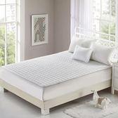 床墊薄款床鋪墊子1.8m床2米雙人鋪床被墊褥訂做定制尺寸防滑x2.0【雙11購物節】