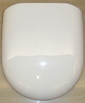 【麗室衛浴】美標 American Standard 馬桶蓋  適用TF-2160 / TF-2065