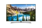 *~新家電錧~*【LG 60UJ658T】60型 UHD 4K 電視~有現貨