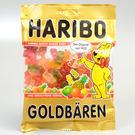 德國【哈瑞寶】金熊Q軟糖 200g