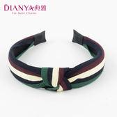 發卡發箍可愛超萌寬邊韓國甜美頭飾飾品