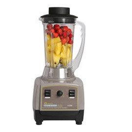 萊特牌  冰沙 調理機【WB-1600 】**含運費**